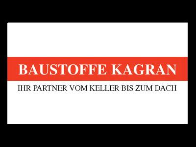 baustoffe-kagran
