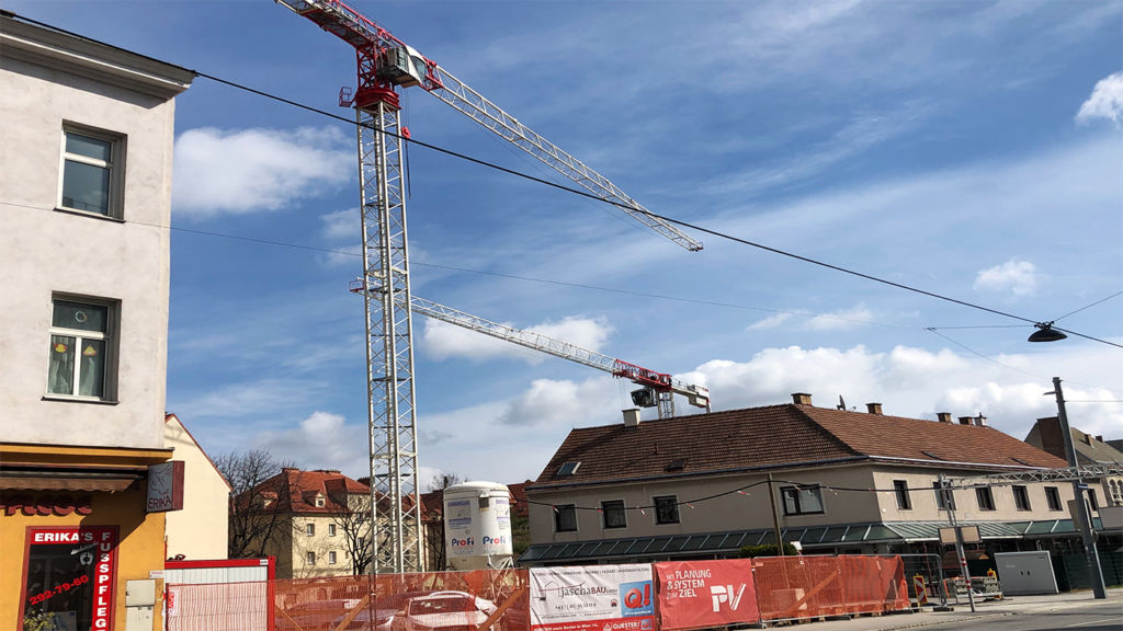 _Siemensstraße 03