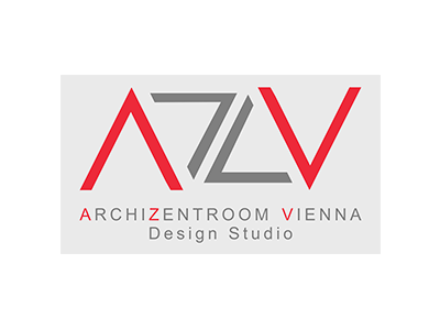 archizentroom