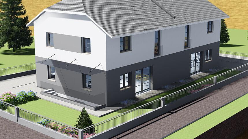 doppelhaus-haffnergasse_10
