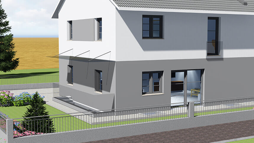 doppelhaus-haffnergasse_11