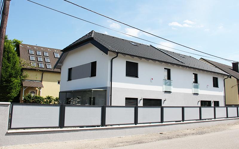 doppelhaus-haffnergasse_9