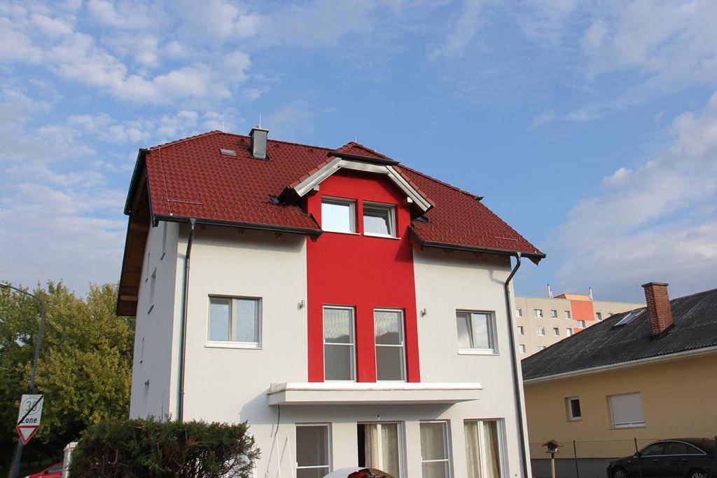 einfamilienhaus-adolf-loos-gasse_2
