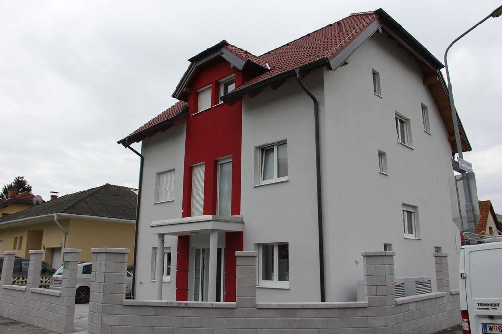 einfamilienhaus-adolf-loos-gasse_3