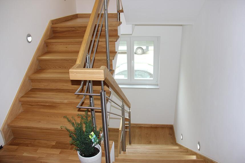 einfamilienhaus-adolf-loos-gasse_9