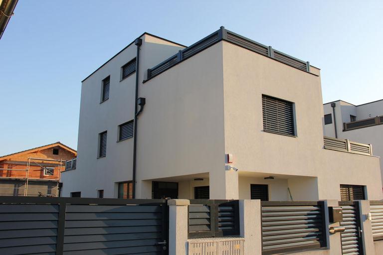 einfamilienhaus-auvorstadtgasse_2