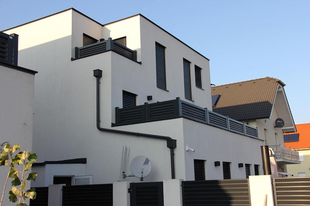 einfamilienhaus-auvorstadtgasse_3