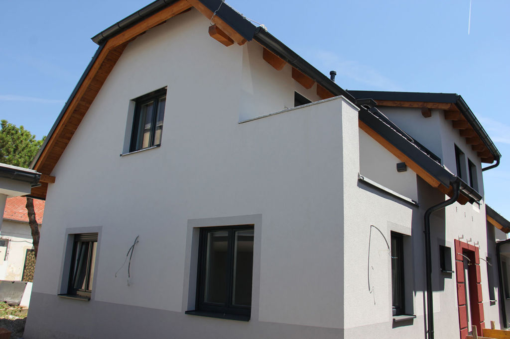 einfamilienhaus-breitenleer-strasse