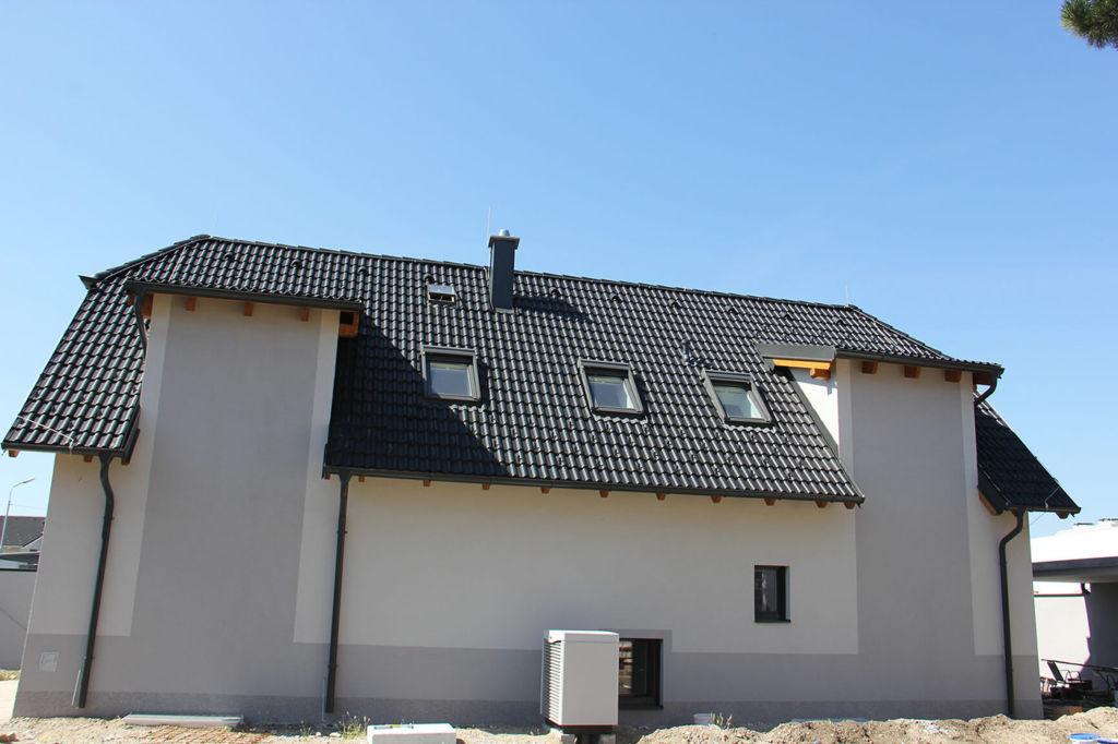 einfamilienhaus-breitenleer-strasse_2