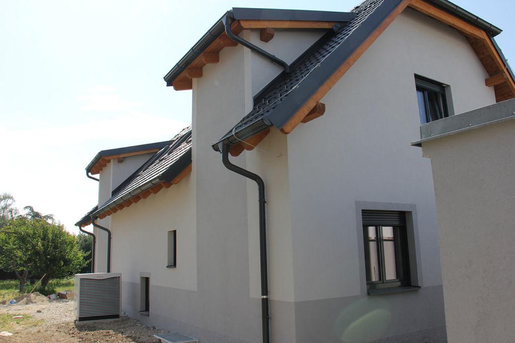 einfamilienhaus-breitenleer-strasse_3