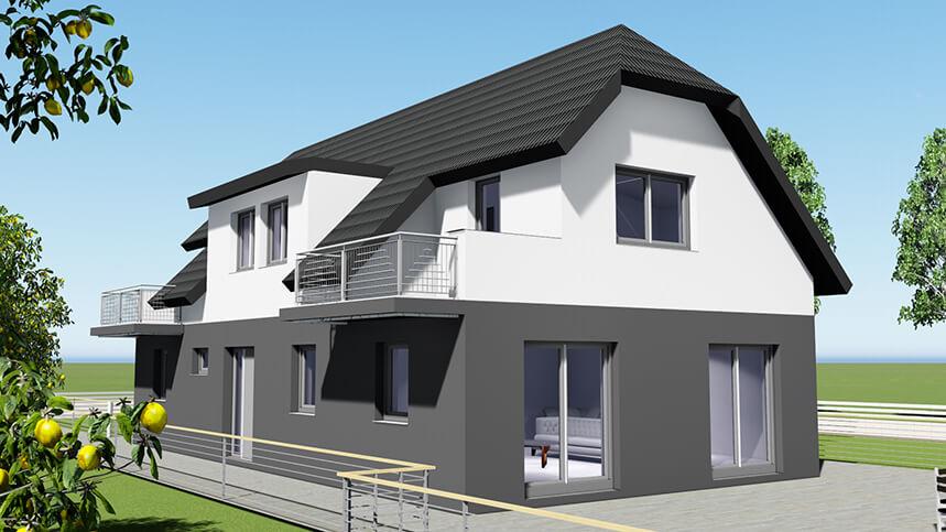 einfamilienhaus-breitenleer-strasse_5