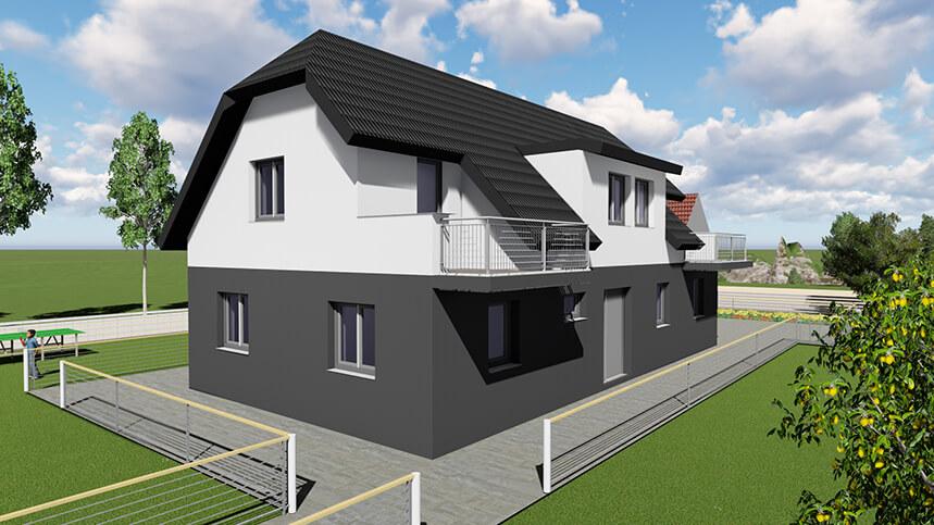 einfamilienhaus-breitenleer-strasse_6