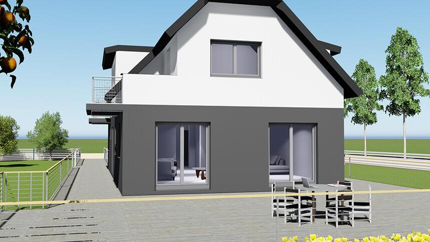 einfamilienhaus-breitenleer-strasse_8