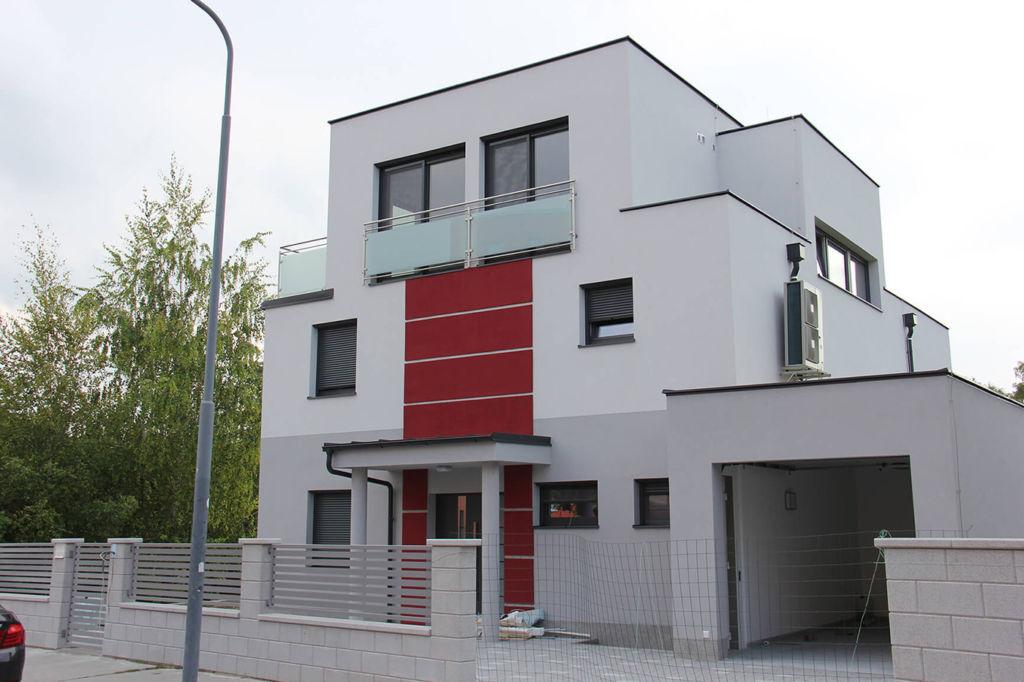einfamilienhaus-bubergasse_2