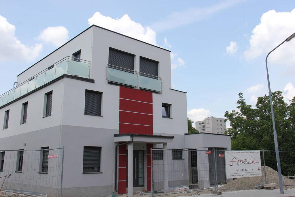 einfamilienhaus-bubergasse_3