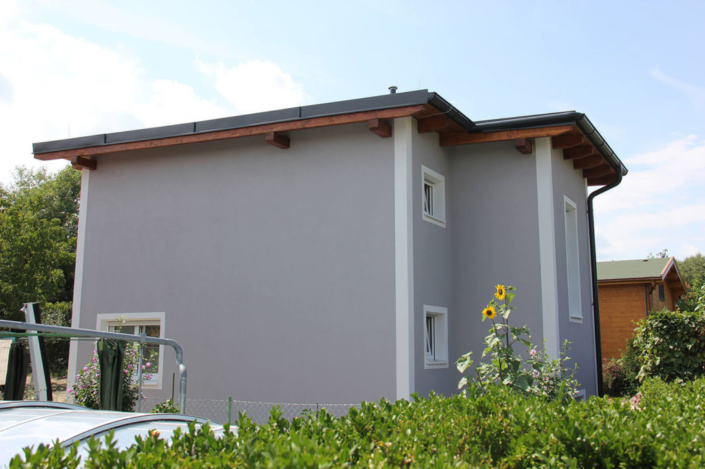 einfamilienhaus-draugasse_2