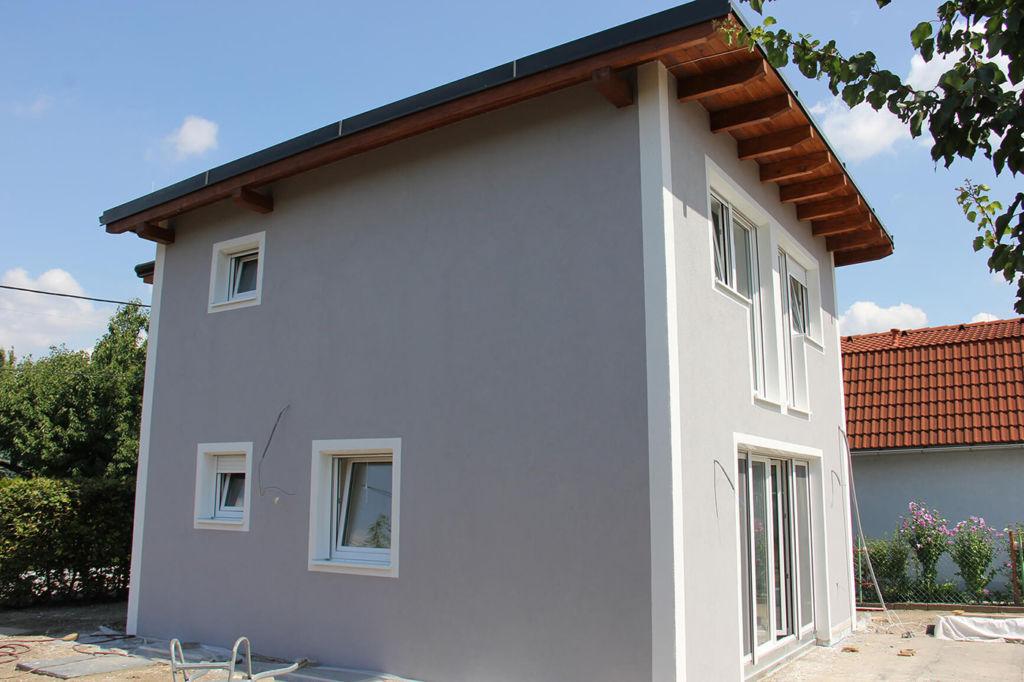 einfamilienhaus-draugasse_3
