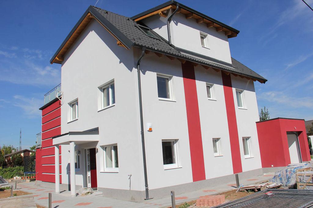 einfamilienhaus-gauermannstrasse