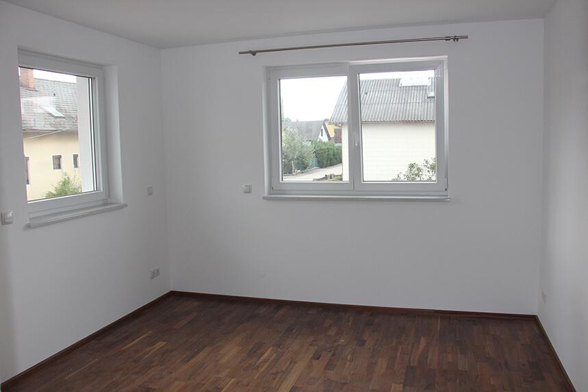 einfamilienhaus-gauermannstrasse_12