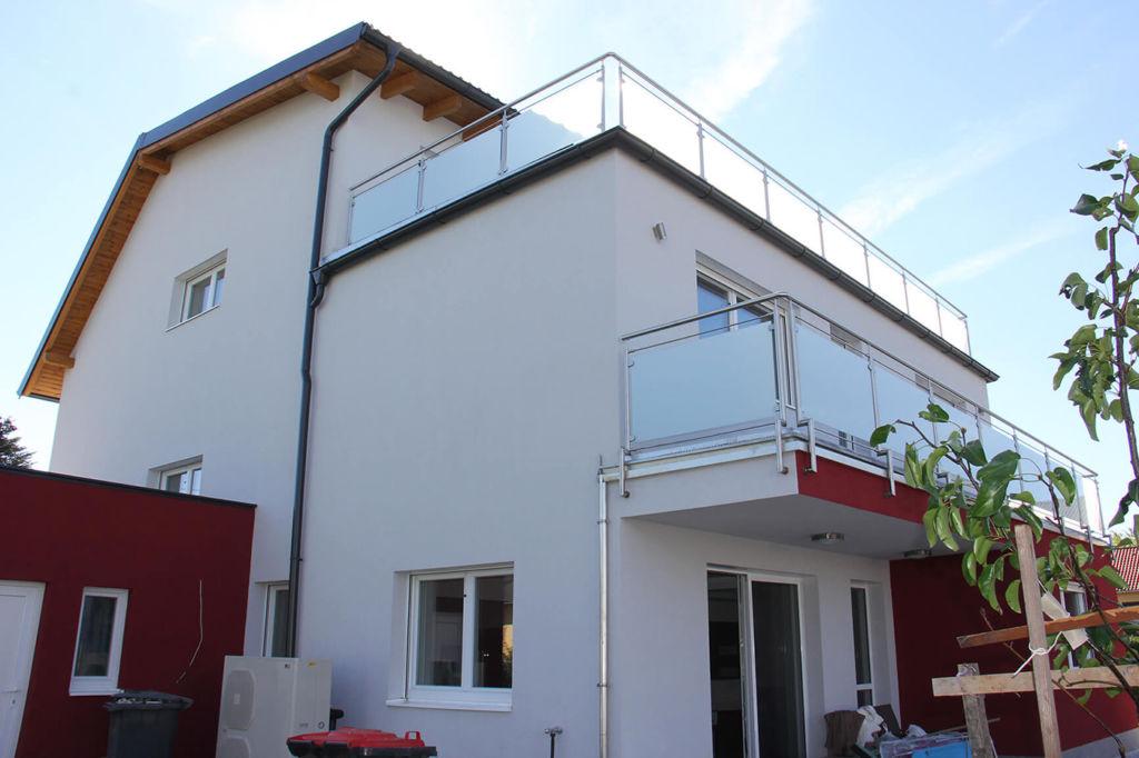 einfamilienhaus-gauermannstrasse_2