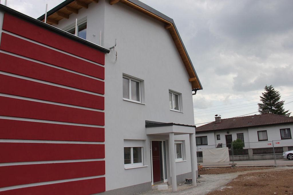 einfamilienhaus-gauermannstrasse_3