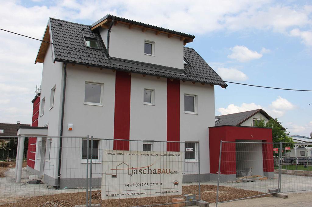 einfamilienhaus-gauermannstrasse_4