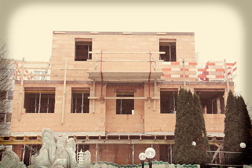 einfamilienhaus-jerusalemgasse_11