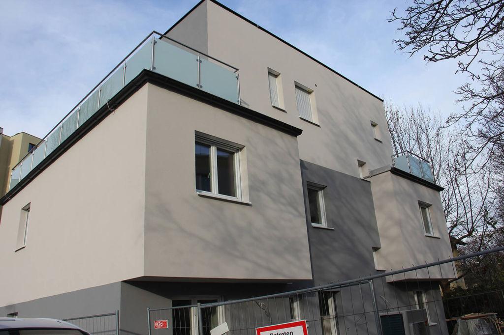 einfamilienhaus-jerusalemgasse_2