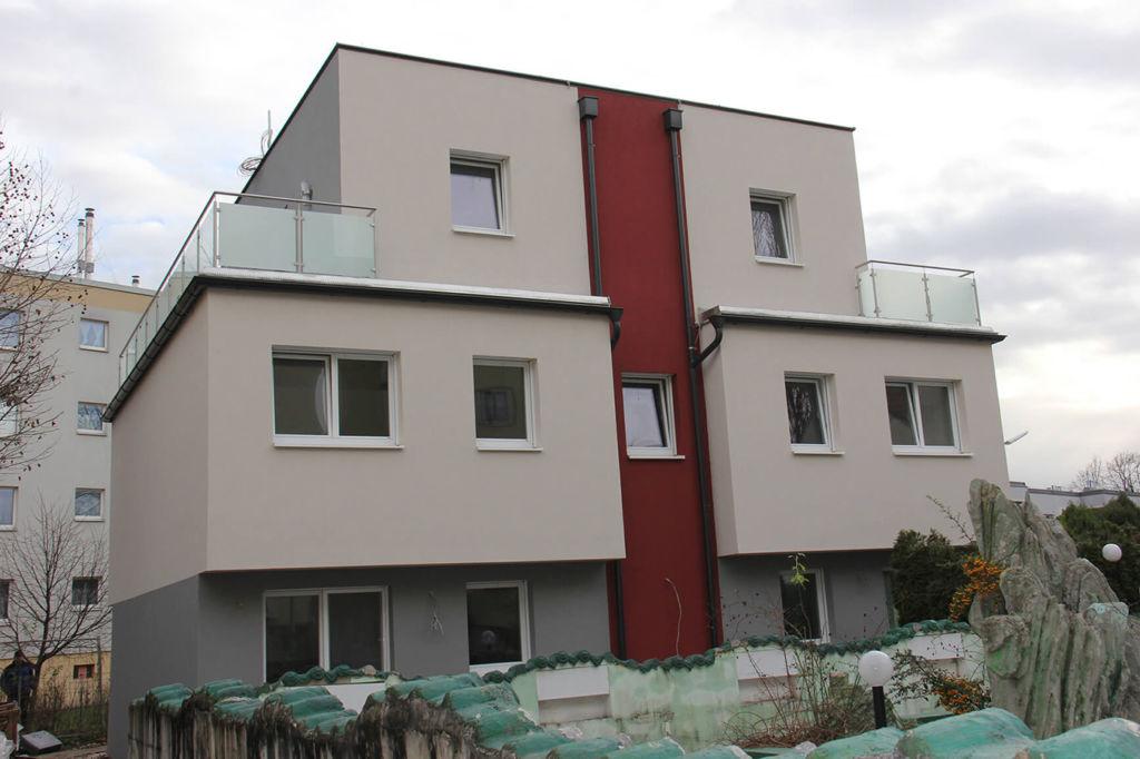 einfamilienhaus-jerusalemgasse_3