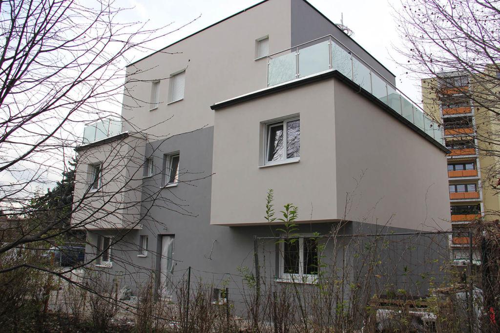 einfamilienhaus-jerusalemgasse_4