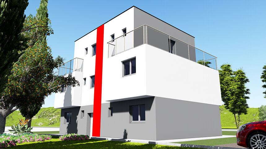 einfamilienhaus-jerusalemgasse_5