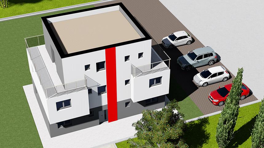 einfamilienhaus-jerusalemgasse_6