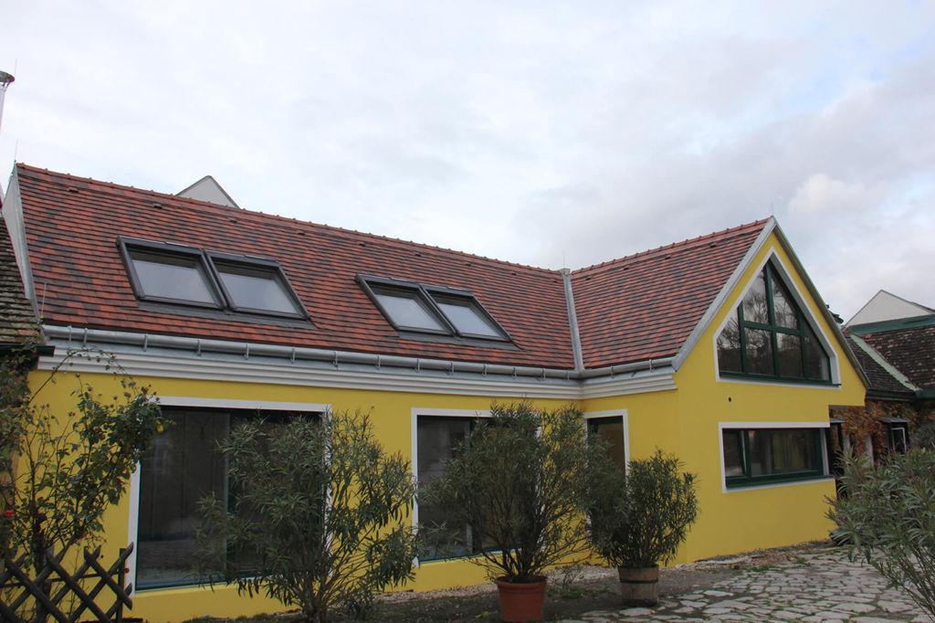 einfamilienhaus-kaiser-ebersdorfer-strasse