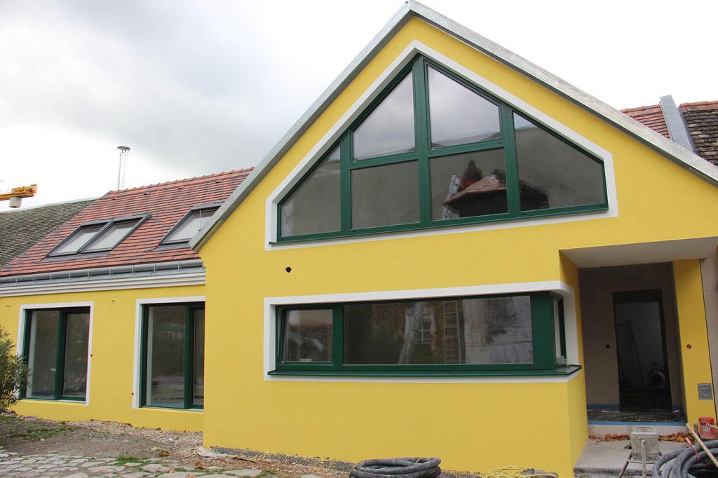 einfamilienhaus-kaiser-ebersdorfer-strasse_2