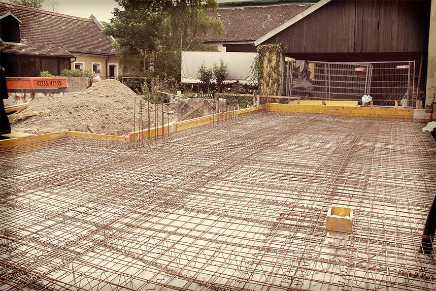 einfamilienhaus-kaiser-ebersdorfer-strasse_8