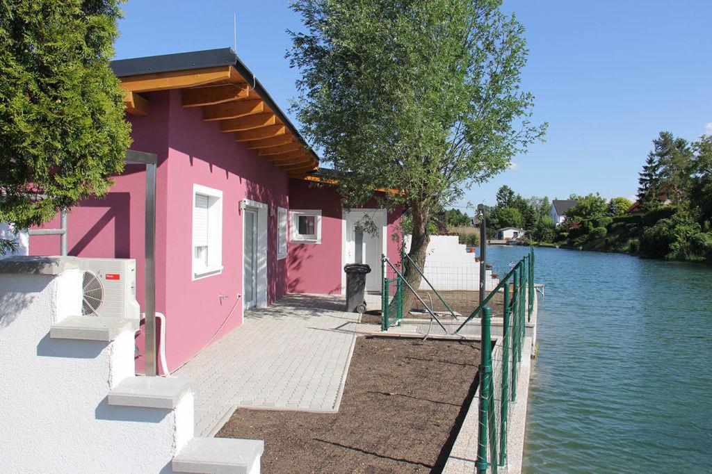 einfamilienhaus-lagunenstrasse