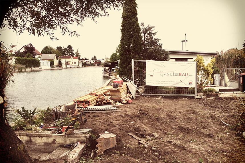einfamilienhaus-lagunenstrasse_12
