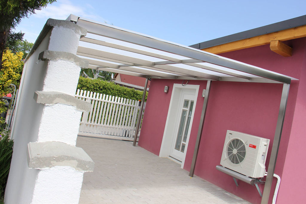 einfamilienhaus-lagunenstrasse_2