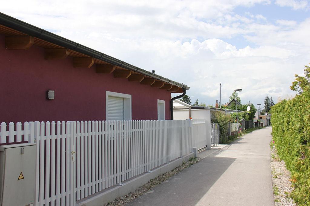 einfamilienhaus-lagunenstrasse_3