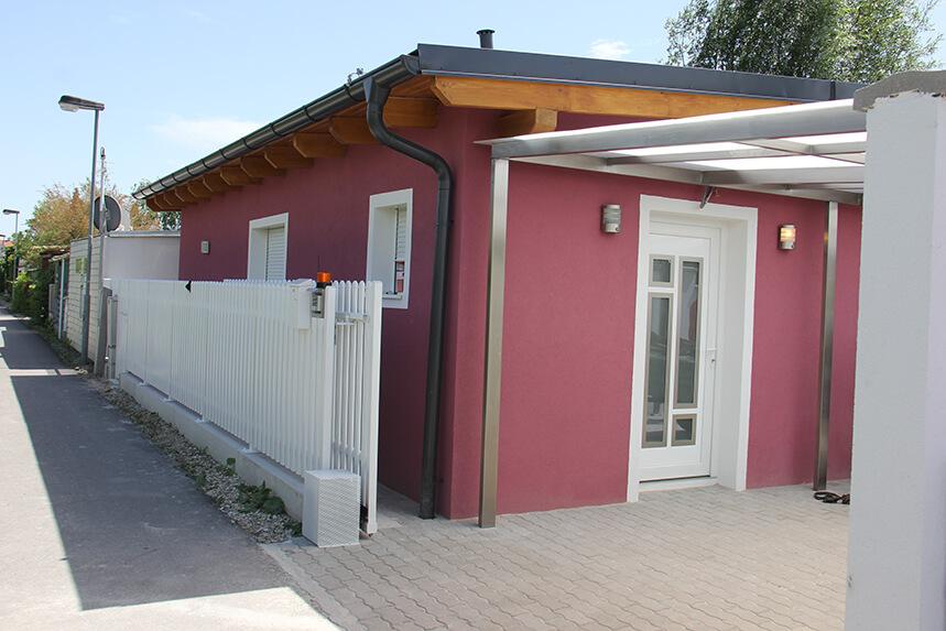 einfamilienhaus-lagunenstrasse_6