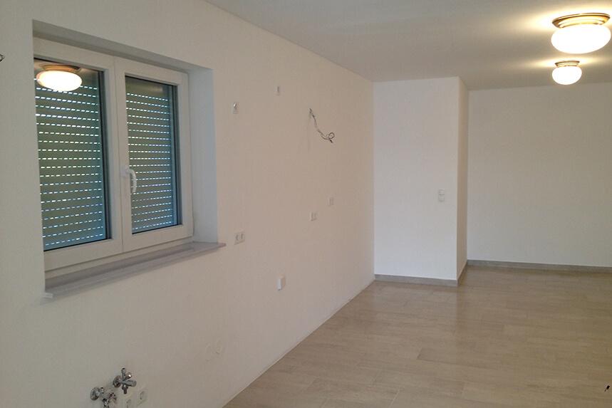 einfamilienhaus-lagunenstrasse_8
