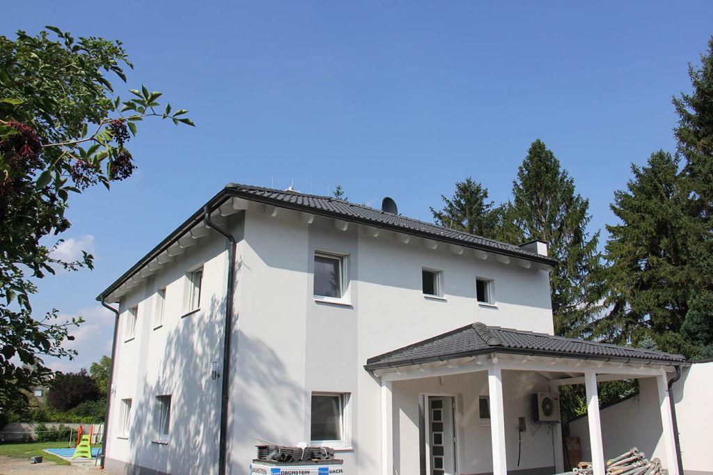 einfamilienhaus-obstgasse_2