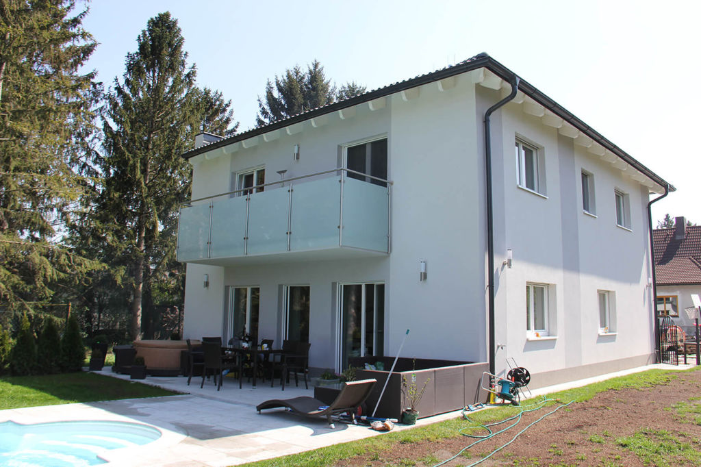 einfamilienhaus-obstgasse_4