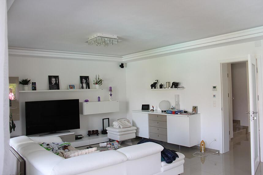 einfamilienhaus-obstgasse_7