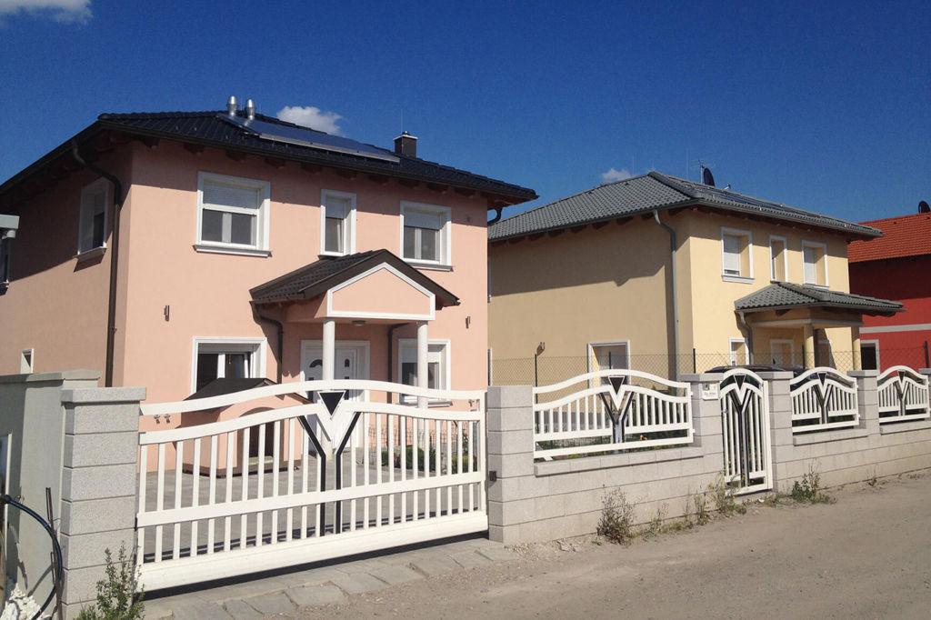 einfamilienhaus-pogrelzstrasse