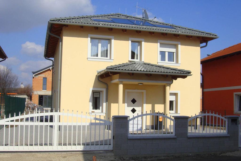 einfamilienhaus-pogrelzstrasse-2