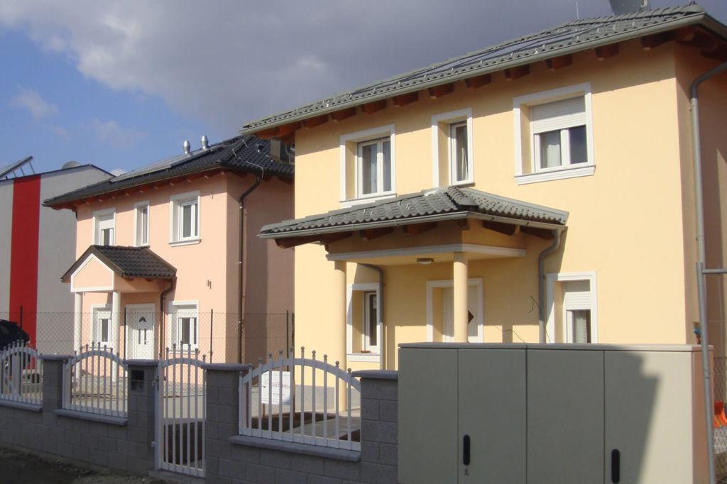 einfamilienhaus-pogrelzstrasse-2_3