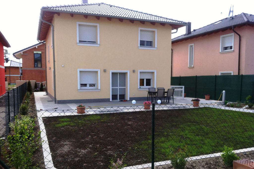einfamilienhaus-pogrelzstrasse-2_4