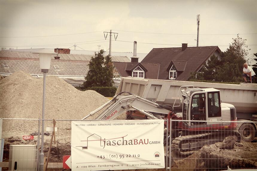 einfamilienhaus-pogrelzstrasse-2_8