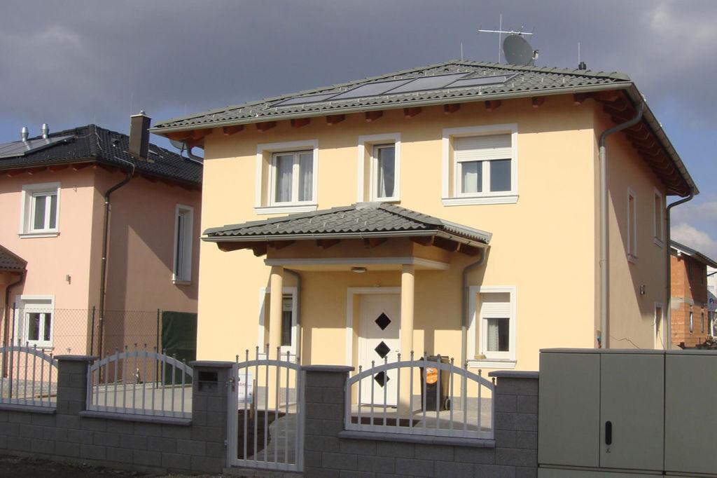 einfamilienhaus-pogrelzstrasse-2__2